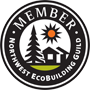 Northwest EcoBuilding Guild
